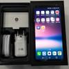 LG V30 PLUS BLACK FULL ORI SPEC MANTAP HARGA BERSAHABAT