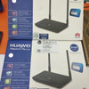 Huawei Media Life WS330 300mbps Smart Wireless Router