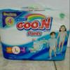 Goon Excellent soft L26