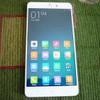 Jual Xiaomi Mi Note 3/64 masih mulus banget