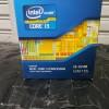 Processor Intel Core i3-3240 Box