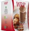WRP 6-DAY DIET PACK