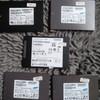 SSD Samsung 128GB Ngacir Murah Aja...