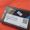 SSD Avexir E100 240GB Mantap Bergaransi