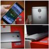 OnePlus 3 Mulus Fulset