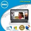 Dell Inspiron 11-3162 White -Intel N3060-2GB-500GB-11.6