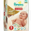 Pampers Premium Care S32 Pants