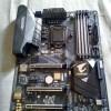 Motherboard Gigabyte GA-Z270X-Gaming K5 LGA 1151 Kabylake