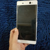 Sony Xperia XA Ultra Dual -second