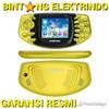 Handphone+game EVERCOSS G7T HP mirip NOKIA N-GAGE