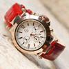 Jam tangan Gc sweet
