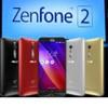 ASUS ZENFONE 2 ZE550ML RAM 2 NEW GARANSI RESMI FREE CASE ORIGINAL