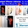 Apple iphone 6S Plus 16GB - Original Bergaransi 1 Tahun
