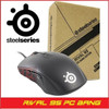 Mouse gaming steelseries Rival 95 PC Bang Edition