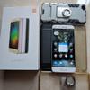 Xiaomi MI5 Prime 3/64GB Bonus