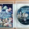 BD PS3 Eternal Sonata