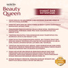 Mustika Ratu Beauty Queen Exclusive Package (Make Up Competition)