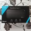 Anker Soundcore Sport XL Bluetooth Speaker Second Mulus
