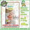 Pampers Premium S48 S 48 Tape Popok Perekat New Baby