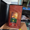 Sarung Atlas premium songket
