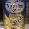 Nutrilon royal 3 madu 800 gr