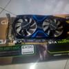 Galax gtx 1050 Ti ddr5 4gb 128bit dual fan
