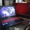 ASUS ROG Gaming GL552VW i7 Edition w/ GTX 960M 4GB Full HD IPS Display
