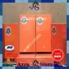 XIAOMI MI4C WHITE RAM 2GB INTERNAL 16GB - GARANSI 1TH (BUKAN MI4i)