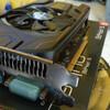 Murah Vga Radeon RX 460 2GB OC