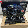 Nitro RX 570 8gb samsung
