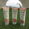 Felice Secret Permanen body lotion murah