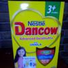 dancow 3 vanila