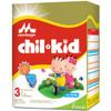 Chil Kid Vanila 1600gr