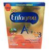 Enfagrow A+ tahap 3. 1800gr (box). Vanilla