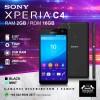 SONY XPERIA C4 Dual RAM 2GB ROM 16GB GARANSI DISTRIBUTOR 1 TAHUN