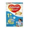 Vidoran Susu Xmart 1+ Nutriplex Vanilla Susu Formula [750 g]