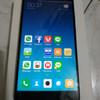 Xiaomi mi 5s plus 4gb internal 64gb Grey