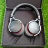 Headphone Sony MDR 1A / MDR1A / MDR-1A