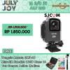 Paket Komplit SJCAM M20 WIFI ORIGINAL Action Camera