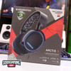 SteelSeries Arctis 5 Headset