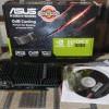 Asus GT 1030 LP 2GB DDR5 Lengkap Garansi