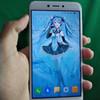 Xiaomi Redmi 4X ROM 16GB RAM 2GB (HP ONLY)