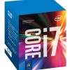 Intel i7 7700 + MSI Z270 SLI PLUS bundle