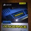 Ram Corsair Vengeance 8gb [2x4] ddr3 pc 12800