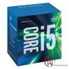 Intel - Core i5 7500