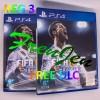 FIFA 18 2018 KASET GAME PS4 ORIGINAL SEGEL