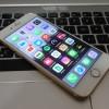 iphone 6s 16gb gold bukan ex. internasional apalagi distributor