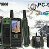 Prince PC 9000 HP powerbank 3 sim card