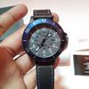 Jam tangan Timex Scovill Coastline