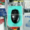 Logitech M100R Optical Mouse